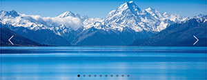 image slider jquery javascript+html code example for website builder, website design, web developer, web design, web development, website development, web designer, website designer, website developer, website, web page