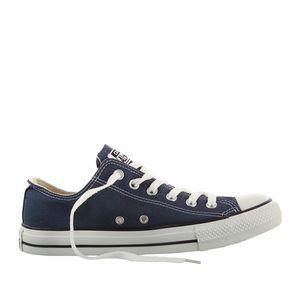 Cinti Shoes Sale