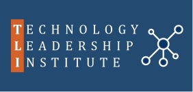 LHRIC Technology Leadership Institute logo