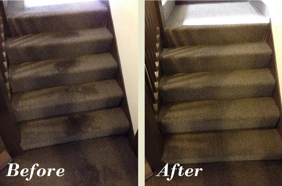 Commercial Carpet Cleaning Chicago 0 14 Cents Per Sq Ft