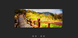 different size photo slider jquery javascript+html code example for website builder, website design, web developer, web design, web development, website development, web designer, website designer, website developer, website, web page